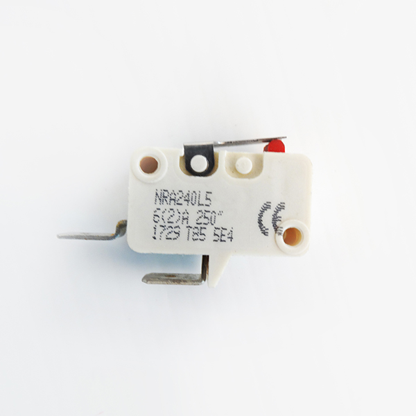 Micro interruttore ferro da stiro Bieffe