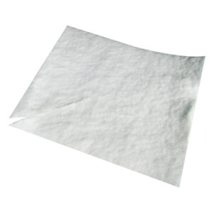 ISOLANTE CLEAN/VAPORDENT 1,3X21X61CM