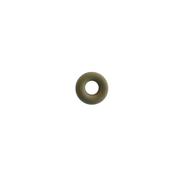 o-ring per rubinetto vapore BF4000 Bieffe Farinelli
