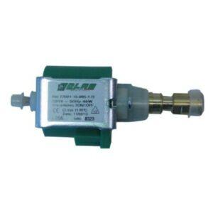POMPA VIBR (EX5) 15 BAR 230V OLAB COMPL ricambio Farinelli