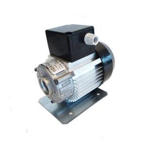 motore per pompa NUERT per macchina a vapore industriale