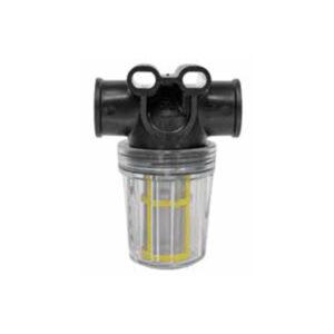 filtro acqua per ricambio BF4000