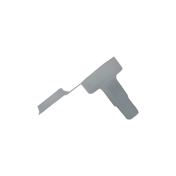 filtrino per tubo di ricarica pulitori a vapore Bieffe