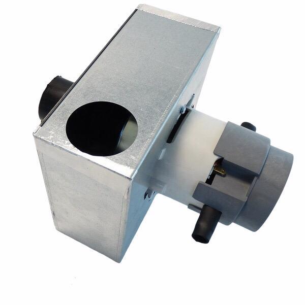 motore di ricambio per macchina carwash Bieffe Farinelli