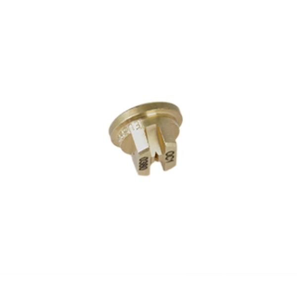 COD5001 Ugello per bocchette di aspirazione