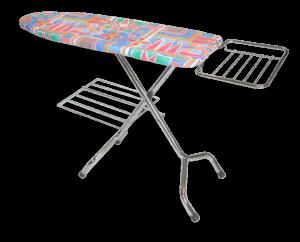 tavolo da stiro per uso domestico famiglia