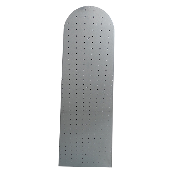 piano tavolo da stiro ricambio Bieffe