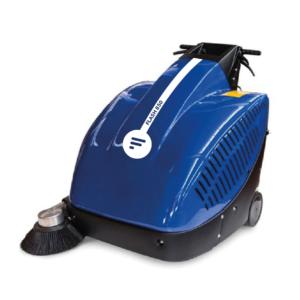 Spazzatrice pavimenti Flash 850B