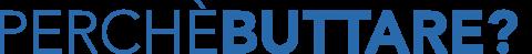 perche_buttare_logo