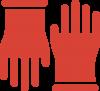 rubber-gloves1